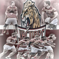 IUPUI Rugby 2016